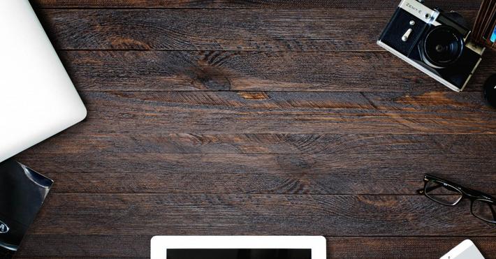 Geflammtes Holz mit Yakisugi-Technik online bestellen